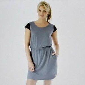 Dresses & Skirts - Sport Dress